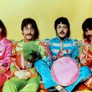 Хантер Дэвис «The Beatles. Авторизированная биография» читать книгу онлайн