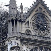 Виктор Гюго «Собор Парижской Богоматери» читать книгу онлайн