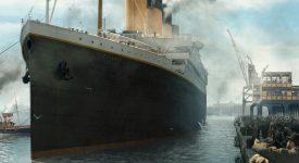 Джозеф Конрад: моряк, британский классик читать онлайн