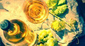 Мэтью Форт «Сицилия: сладкий мед, горькие лимоны» слушать онлайн