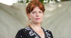 Сара Перри «Змей в Эссексе» читать онлайн