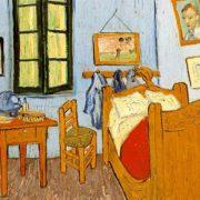Патрик Зюскинд «Голубь» читать онлайн