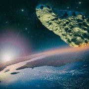 Роберт Хайнлайн «Астронавт Джонс» слушать аудио