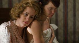Современная британская литература: Сара Уотерс список книг