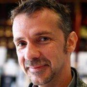 Франк Тилье «Монреальский синдром» читать книгу онлайн