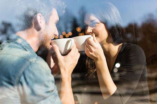 Шерон Оуэнс «Чайная на Малберри-стрит» читать онлайн
