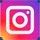 Книги онлайн во Instagram