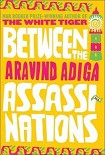 Читать книгу Between the Assassinations