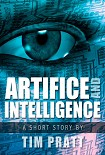 Читать книгу Artifice and Intelligence