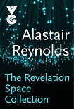 Читать книгу The Revelation Space Collection