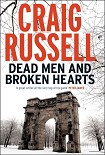 Читать книгу Dead men and broken hearts