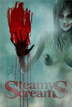 Читать книгу Steamy Screams: Anthology of Erotic Horror