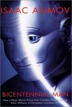 Читать книгу The Bicentennial Man and Other Stories