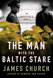Читать книгу The Man with the Baltic Stare