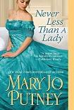 Читать онлайн похищение невесты мэри уайн