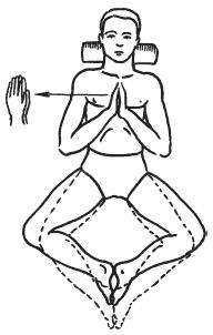 упражнения для здоровья секса малахов-ян1
