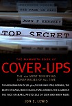 Читать книгу The Mammoth Book of Cover-Ups