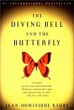 Читать книгу The Diving Bell and the Butterfly