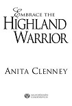 Читать книгу Embrace the Highland Warrior