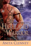 Читать книгу Awaken the Highland Warrior