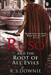 Читать книгу Ruso and the Root of All Evils