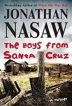 Читать книгу The Boys from Santa Cruz