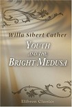 Читать книгу Youth and the Bright Medusa