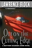 Читать книгу Out on the Cutting Edge