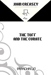 Читать книгу The Toff And The Curate