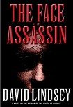 Читать книгу The Face of the Assassin