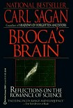 Читать книгу Broca's Brain: The Romance of Science