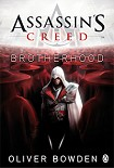 Читать книгу Assassin's Creed: Brotherhood