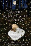 Читать книгу The Girl Who Chased the Moon