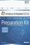 Читать книгу Microsoft Windows Embedded CE 6.0 Exam Preparation Kit