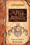 Читать книгу The Way of the Wilderking