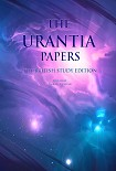 Читать книгу The British Study Edition of the Urantia Papers