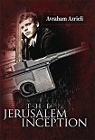 Читать книгу The Jerusalem inception