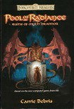 Читать книгу Pool of Radiance: Ruins of Myth Drannor