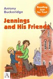 Читать книгу Jennings and His Friends