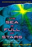 Читать книгу The Sea is Full of Stars