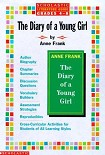 Читать книгу Anne Frank: The Diary of a Young Girl
