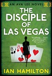 Читать книгу The disciple of Las Vegas
