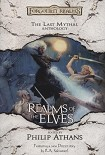 Читать книгу The Realms of the Elves