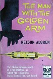 Читать книгу The Man with the Golden Arm