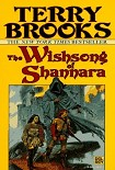 Читать книгу The Wishsong of Shannara
