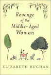 Читать книгу Revenge of the Middle-Aged Woman