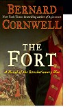Читать книгу The Fort: A Novel of the Revolutionary War