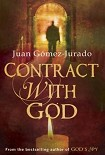 Читать книгу Contract with God aka The Moses Expedition