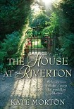 Читать книгу The House at Riverton aka The Shifting Fog