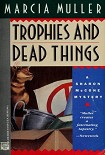 Читать книгу Trophies And Dead Things